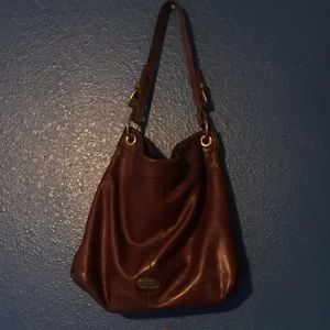 Women's Fossil Purse